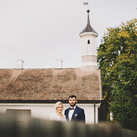 Wedding photographer Maksim Dubovik (acidmax). Photo of 15.02.2018
