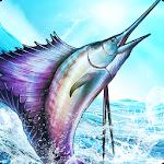 Whopper Fishing : Big Catch