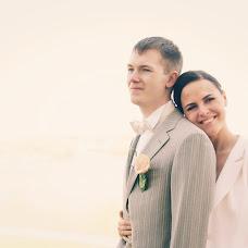 Wedding photographer Yuliya Ibragimova (meisjulie). Photo of 29.08.2014