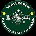 Wallpaper Nahdlatul Ulama icon