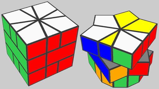 MagicPuzzlePro 5.6.4 screenshots 2