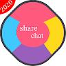 com.shareguide.guideapp