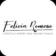 Felicia Romero Fit Method