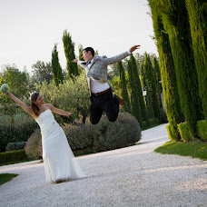 Wedding photographer Giuseppe Laiolo (giuseppelaiolo). Photo of 13.05.2015