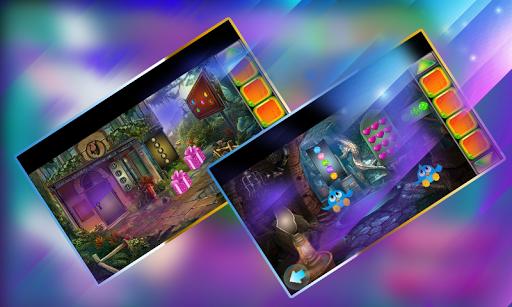 Best Escape Games 94 Precious Rabbit Rescue Game hack tool