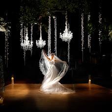Wedding photographer Sergey Cys (Tsys). Photo of 05.01.2016