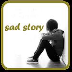 Sad Story 2017 2.1