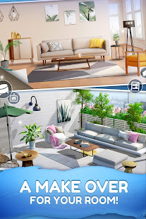 Homecraft – Home Design Game 6
