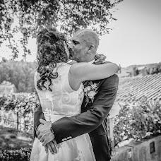 Hochzeitsfotograf István Lőrincz (istvanlorincz). Foto vom 24.09.2018