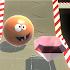 Ball: Balance 3D