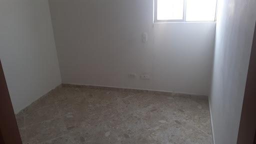 apartamento en arriendo loma del inidio 679-28330