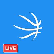 Free NBA Live TV