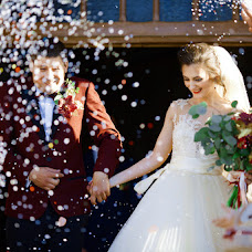 Wedding photographer Emanuel Filip (primestudio). Photo of 02.06.2016