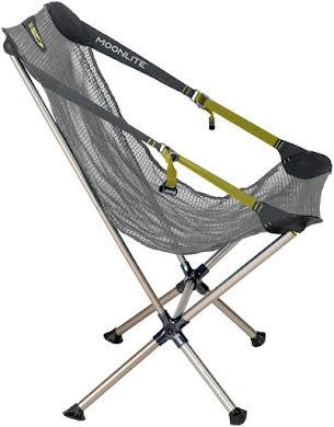 NEMO Moonlite Reclining Chair - Goodnite Gray alternate image 5