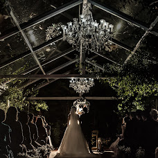 Wedding photographer Bruno Montt (brunomontt). Photo of 30.05.2016