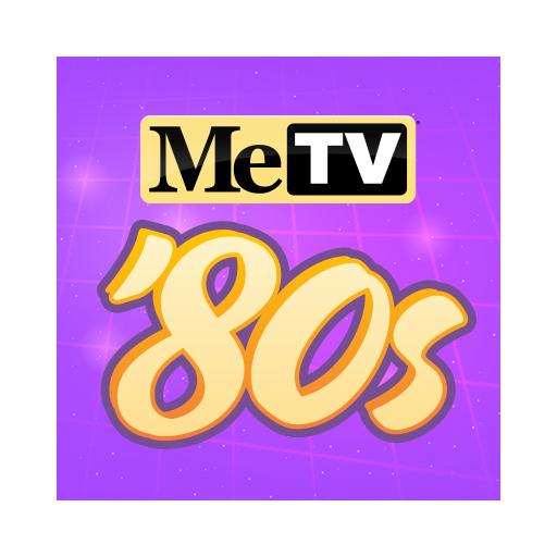 MeTV's '80s Slang for Gboard
