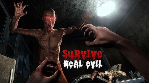 Evil Neighbor Hero Survival  {cheat|hack|gameplay|apk mod|resources generator} 2