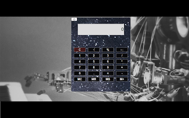 IPSay Calculator