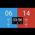 BJJ Timer icon