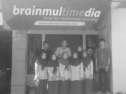 Selamat Kembali Ke Sekolah SMKN 6 Purworejo