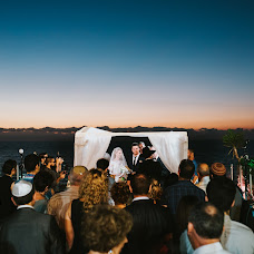 Wedding photographer Artur Aronov (ArturAronov). Photo of 23.09.2017