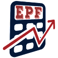 MyEPF Balance Status apk