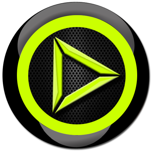 Video player file APK for Gaming PC/PS3/PS4 Smart TV
