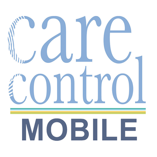 Care Control Mobile Cloud