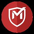 Max Anti-Virus icon