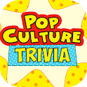 Pop Culture Fun Trivia Quiz icon