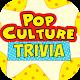 Culture Populaire Jeu de Quiz