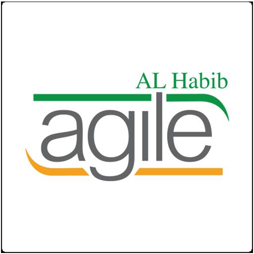 Al Habib Agile Apps On Google Play