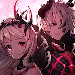 King's Raid 3.64.8