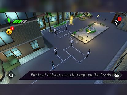 KAABIL: The Official Game- screenshot thumbnail