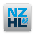 NZ Home Loans Mobile Banking icon