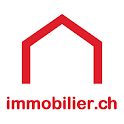 immobilier.ch icon