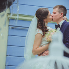 Wedding photographer Yuriy Katan (YurijKatan). Photo of 22.07.2014