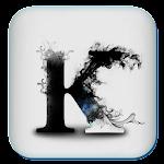 3D Magic Fonts Name Art Photo Effects Pics Editor 1.3