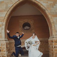 Wedding photographer Yuliya Mayer (JuliaMayer). Photo of 15.11.2016