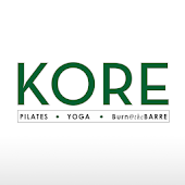 KorePilates,Yoga,Burn@theBarre