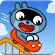 Pango Build Park - Androidアプリ