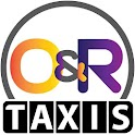OAKWELL & REX TAXIS