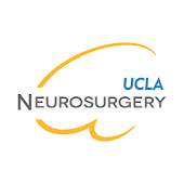 UCLA Neurosurgery