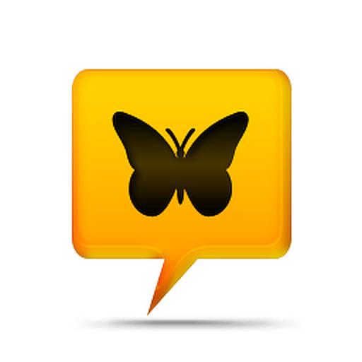 VerdictQ avatar image