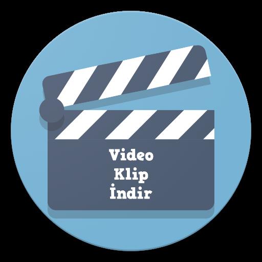 video indirme programi