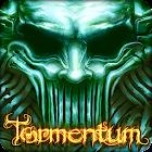 Tormentum – DEMO