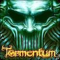Tormentum – DEMO icon