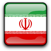 Iran Social Chat - Meet and Chat with singles