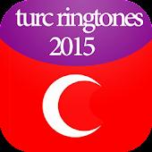 Turkey ringtones 2015