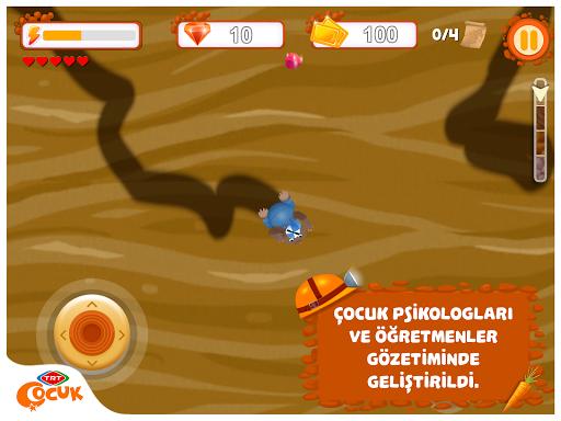 TRT Ku00f6stebekgiller 1.1 screenshots 14